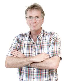 Mikael Johansson-2-TN FIX_webb_ny