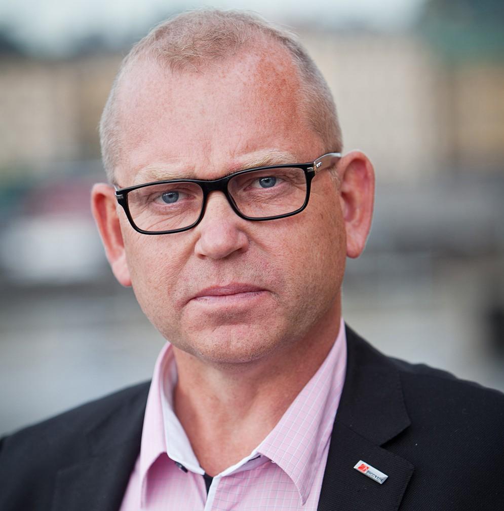 Foto: Knut Koivisto
