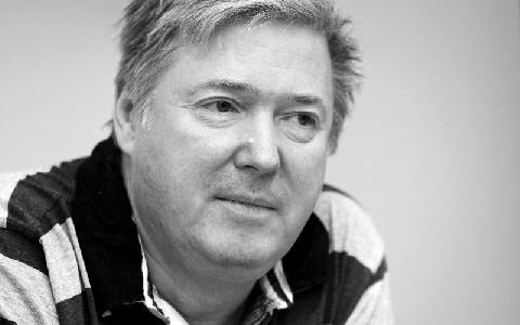 Dan Borgström