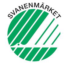 Nordisk miljömärknings Svanenmärket