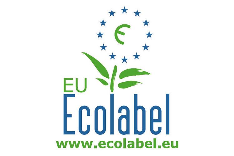 Märket Ecolabel
