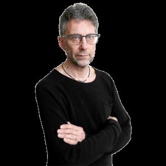 Ulf Lundén