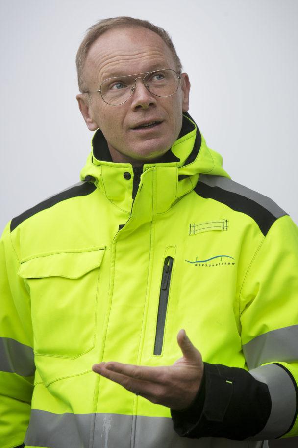 Bengt Hergart