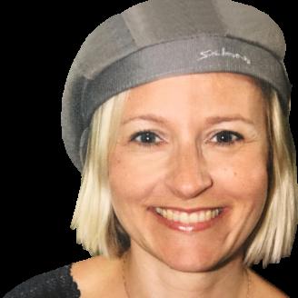 Ida-Therese Högfeldt